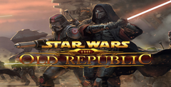 Star Wars: The Old Republic Free Download