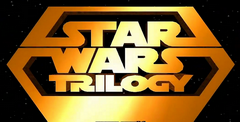 Star Wars Trilogy Free Download