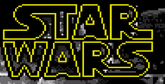 Star Wars Free Download