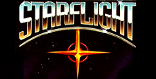 Starflight Free Download