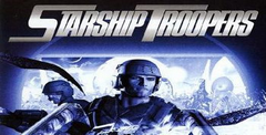 Starship Troopers Free Download