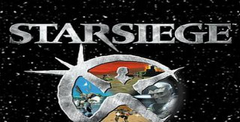 Starsiege Free Download