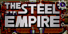 Steel Empire Free Download