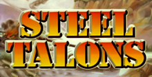 Steel Talons Free Download