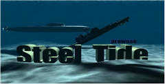 Steel Tide Free Download