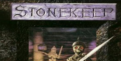 Stonekeep Free Download