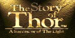 Story of Thor Free Download