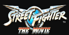 Street Fighter the Movie Free Download