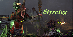 Styrateg Free Download