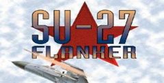 Su-27 Flanker Free Download