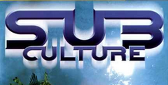 Sub Culture Free Download