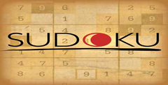 SudokuXP Free Download