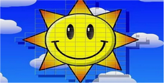 Sunny Ball Free Download