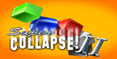Super Collapse II Free Download