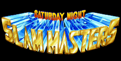 Super Saturday Night Slam Masters Free Download