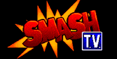 Super Smash T.V. Free Download