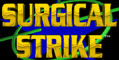 Surgical Strike Free Download