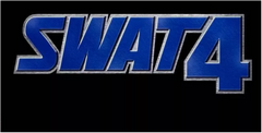 SWAT 4 Free Download