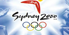 Sydney 2000 Free Download