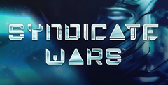Syndicate Wars Free Download