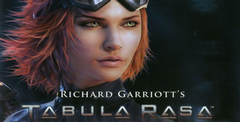 Tabula Rasa Free Download