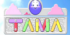 Tama Free Download