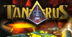 Tanarus Free Download