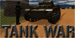 Tank Wars Free Download