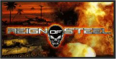 Tanks 3D: Reign of Steel