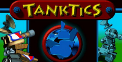 Tanktics Free Download
