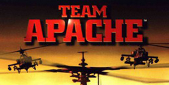Team Apache Free Download