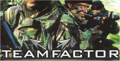 Team Factor Free Download
