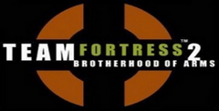 Team Fortress 2: Brotherhood of Arms Free Download