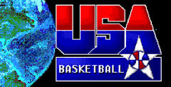 Team USA Basketball Free Download