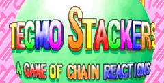 Tecmo Stackers Free Download