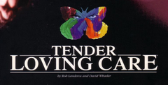 Tender Loving Care Free Download