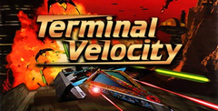 Terminal Velocity Free Download