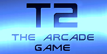 Terminator 2: Arcade Game Free Download