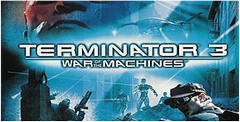 Terminator 3: War of the Machines Free Download