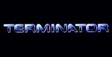 Terminator Free Download