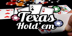 Texas Hold'Em Free Download