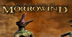 The Elder Scrolls III: Morrowind Free Download