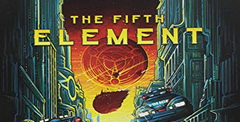 The Fifth Element Free Download