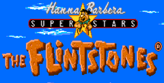 The Flintstones Free Download