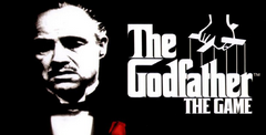The Godfather: The Game Free Download