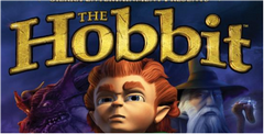 The Hobbit Free Download
