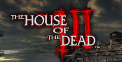 The House of the Dead III Free Download