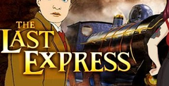 The Last Express Free Download