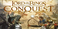 The Lord of the Rings: Conquest Free Download