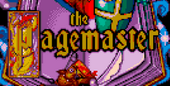 Pagemaster Free Download